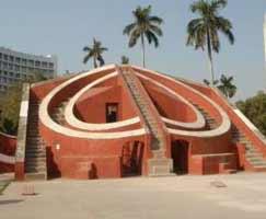 Package Tour To Khajuraho